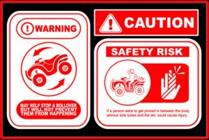 safety-warning