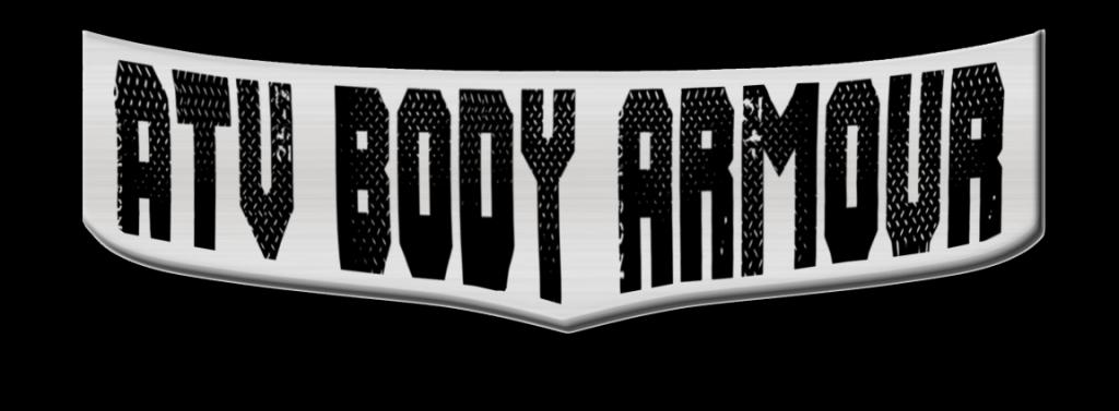 ATVbodyarmour logo