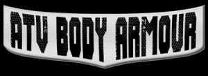 ATV Body Armour